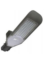Светильник светодиодный PSL 02 150Вт 5000К IP65 GR AC85-265В уличный консольный JazzWay 5015845