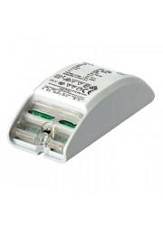 Трансформатор Primaline 70 230-240V Philips 871150091266430