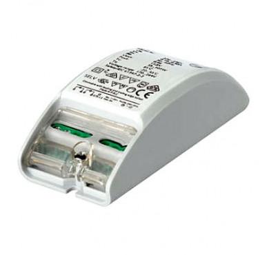 Трансформатор Primaline 105 230-240V Philips 871150091268830