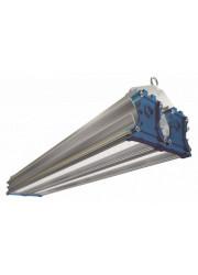 Светильник светодиодный RS PRO 220 (Г) 220Вт 5000К промышленный IP67