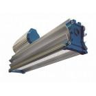 Светильник светодиодный RS Street 50x1 S5 (Д) IP67 50Вт 5000К консольный уличный