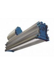 Светильник светодиодный RS Street 55x1  (Г) IP67 55Вт 5000К консольный уличный