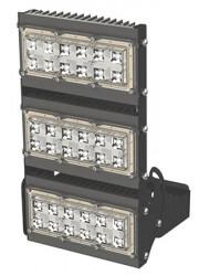 Прожектор светодиодный S12.1 NW 120 AC 220 160Вт IP66