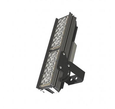 Прожектор светодиодный S8.3 NW 30 AC 220 85Вт IP66