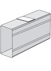 Соединение боковое для кабель-канала SGAN 40 ДКС 00823