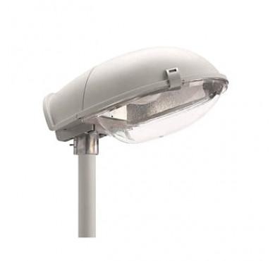 Светильник SGS101 SON-T70W II MR-AS SA S IP65 Philips 910925812312