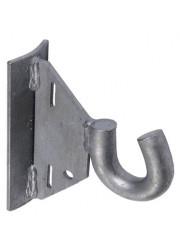 Крюк бандажный CF 16 ВК 20801271
