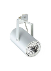 Светильник светодиодный ST320T LED39S/840 PSU WB WH Philips 910500459397/8718699166793