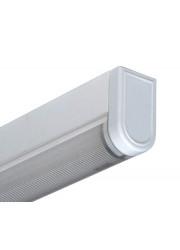Светильник светодиодный ДПО46-11-604 Luxe LED Ардатов 1056111604