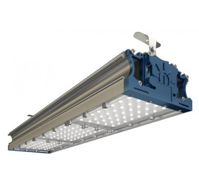 Светильник светодиодный ДСП TL-PROM 150 PR Plus (Д) IP67 Технологии Света УТ000002595