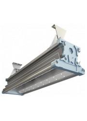 Светильник светодиодный ДСП TL-PROM 50 PR IP67 Технологии Света УТ000001970
