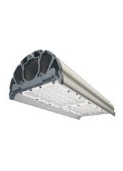 Светильник светодиодный ДКУ TL-STREET 80 PR Plus LC 5К (Д) Технологии Света УТ000004378