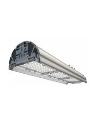 Светильник светодиодный ДКУ TL-STREET 165 PR Plus 5К (Д) Технологии Света УТ000001957