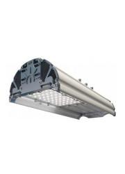 Светильник светодиодный ДКУ TL-STREET 55 PR Plus LED 56Вт 5000К IP67 (ШБ) Технологии света УТ000003266