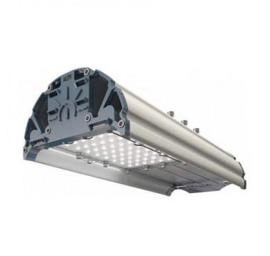 Светильник светодиодный ДКУ TL-STREET 48 PR Plus LC 5К (Д) Технологии Света УТ000005078