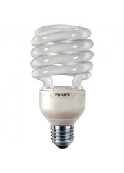Лампа люмин. компакт. Tornado High Lumen 45Вт E27 спиральная 2700К 1CT PHILIPS 929676005701/872790080822300