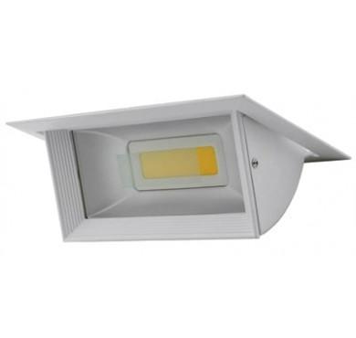 Светильник светодиодный встраиваемый TRD 30-34-C-01 Новый Свет 400060