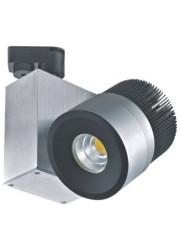 Светильник TSF 19-06-C-01 Новый Свет 400105