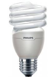 Лампа TornadoT2 8y 23Вт CDL E27 220-240В Philips 929689848610 / 871829166298300