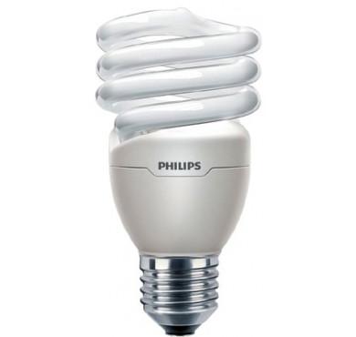 Лампа Tornado T2 8y 23Вт WW E27 220-240В Philips 929689848511 / 871829166300300