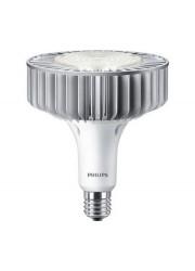 Лампа светодиодная TForce LED HPI ND 200-145W E40 840 120D Philips 29001357102/871869671388400