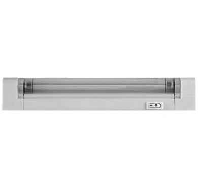Светильник люминесцентный WL-2001 (ЛПБ 2001) 13Вт T5/G5 Camelion 3097