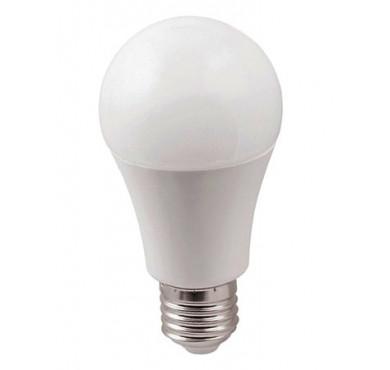 Лампа светодиодная RLA60 7W/865 7Вт 6500К холод. бел. E27 500лм 230В FR FS1 RADIUM 4008597191626