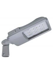 Светильник светодиодный Arean LED/K-55-001 840 55Вт IP65 ЗСП 719555001
