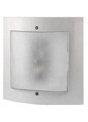 Светильник светодиодный Стандарт-ЖКХ LED 11Вт IP54 бел. Аргос 200.11.1.54-1.5.1
