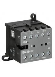 Миниконтактор B-6-30-01 230V АС GJL1211001R8010