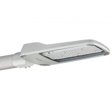 Светильник светодиодный ДКУ Malaga BRP101 LED37/740 DM 42-60А Philips 910925865338/871869699815100