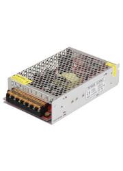 Драйвер BSPS 12В 5.0A=60Вт IP20 JazzWay 3329327A