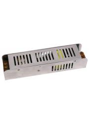 Драйвер BSPS 24В 2.5А=60Вт IP20 JazzWay 5015500