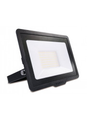 Прожектор светодиодный BVP150 LED25/NW 220-240В 30Вт SWB CE Philips 911401732392/871016333018199