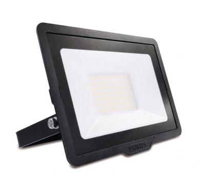 Прожектор светодиодный BVP150 LED17/NW 220-240В 20Вт SWB CE Philips 911401732362/871016333015099