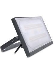 Прожектор светодиодный BVP174 LED90/NW 100Вт WB GREY CE Philips 911401690204/911401690204
