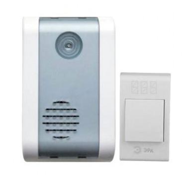 Звонок беспроводной C31 ЭРА Б0018494