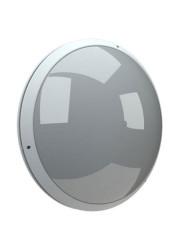 Светильник светодиодный CD LED 18 17Вт 4000К IP65 Световые Технологии 1134000010