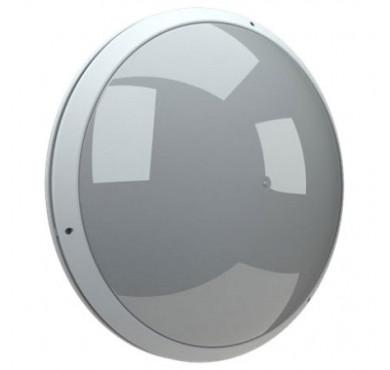 Светильник светодиодный CD LED 18 MS 17Вт 4000К IP65 Световые Технологии 1134000030