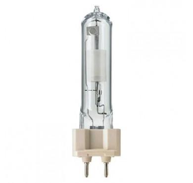 Лампа газоразрядная металлогалогенная MASTER Colour CDM-T 35W/842 35Вт капсульная 4200К G12 PHILIPS 928094305129/871869648445600