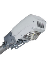 Светильник ДКУ Циклоп LED-30-ШО/У 30Вт 5000К IP65 GALAD 07072