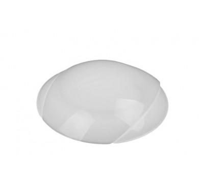 Светильник светодиодный LED ДБО66-12-022 Раунд 12Вт 4500К IP40 GALAD 04735