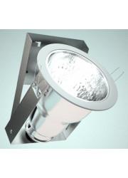 Светильник встраиваемый 160 DLN Е27 1193000040 Световые технологии