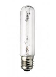 Лампа ДНаТ 250 E40 Reflax
