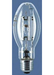 Лампа ДРИ 400-7 Е40 Саранск