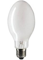 Лампа ДРЛ 125 E27 МЕГАВАТТ 03007 ртутная газоразрядная