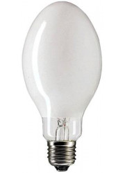 Лампа газоразрядная натриевая NAV-E 150W E40 OSRAM 4050300015613