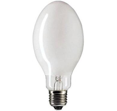 Лампа газоразрядная ртутно-вольфрамовая HWL 160W E27 225V OSRAM 4050300015453