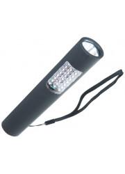 Светильник светодиодный переносной ДРО 2024А ИЭК LDRO0-2024A-25-05-K02