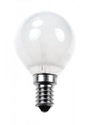 Лампа накаливания ДШМТ 40Вт 220В Е14 Брест